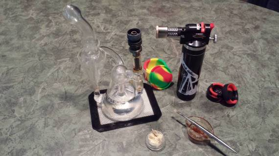 dab set up.jpg