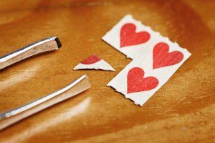heart-lsd